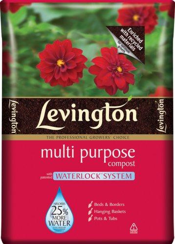 levington-multi-purpose-compost-70-litres
