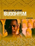 img - for Buddhism (World Religions (Compass Point)) book / textbook / text book