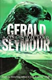 A Line In The Sand : Gerald Seymour