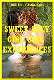 Sweet Sexy Girl Girl Experiences: Twenty First Lesbian Sex Erotica Stories