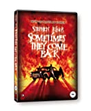 Sometimes They Come Back [DVD]