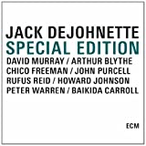 Special Edition [4 CD]