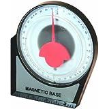 Silverline 250471 Inclinomètre 100 mm