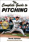 Complete Guide to Pitching, The