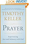 #3: Prayer: Experiencing Awe and Intimacy with God