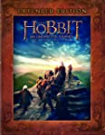 The Hobbit: An Unexpected Journey (Ex...