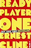 Ready Player One by Cline, Ernest 1st (first) Edition (August 16, 2011)