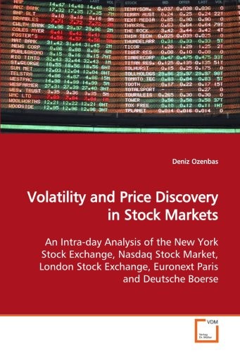 volatility-and-price-discovery-in-stock-markets-an-intra-day-analysis-of-the-new-york-stock-exchange