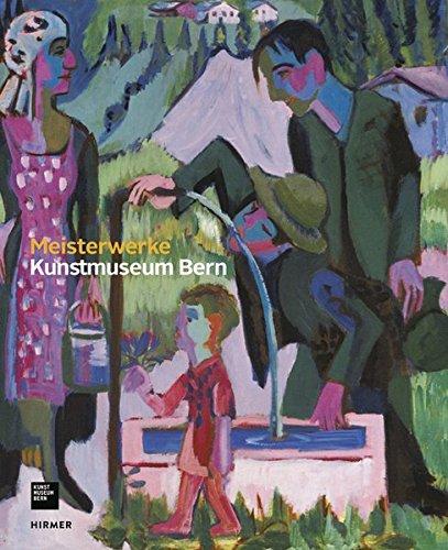 kunstmuseum-bern-meisterwerke