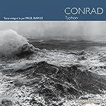 Typhon   Joseph Conrad