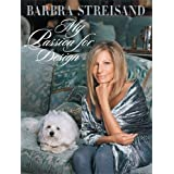 Barbra Streisand (Author, Photographer)  (306)  Buy new:  $60.00  $41.12  116 used & new from $4.73