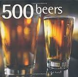 Zak Avery 500 Beers