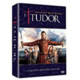 I Tudor - Scandali A Corte - Stagione 04 (3 Dvd)di Jonathan Rhys Meyers