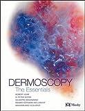 img - for Dermoscopy by Robert H. Johr MD (2004-03-27) book / textbook / text book