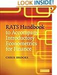 RATS Handbook to Accompany Introducto...