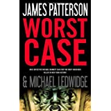 Worst Caseby James Patterson