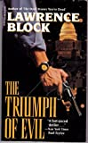 Triumph Of Evil