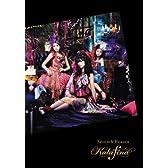 Seventh Heaven(期間生産限定盤)(DVD付)
