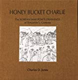 img - for Honey Bucket Charlie book / textbook / text book