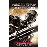 Terminator Salvation: Trial by Fire ~ Timothy Zahn
