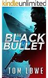 The Black Bullet (Sean O'Brien Book 4)