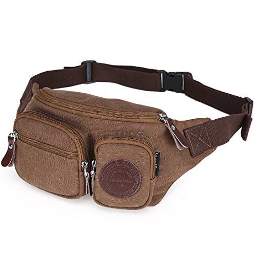 generic-mens-brown-textured-canvas-multifunction-bag-multi-pocket-hip-belt-bag-tactical-waist-pack-p