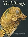 The Vikings (0688036031) by James Graham-Campbell