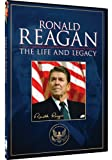 Ronald Reagan: The Life and Legacy
