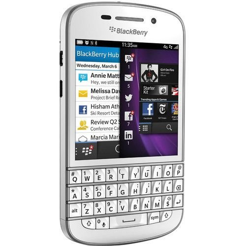 blackberry-q10-sqn100-1-sutel-libero-qwerty-schermo-31-fotocamera-da-8-mp-16-gb-2-gb-di-ramimported-