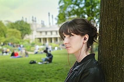 SoundMAGIC E10 Headset