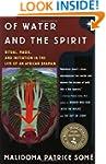 Of Water and the Spirit: Ritual, Magi...