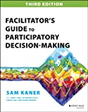 Facilitators Guide to Participatory Decision-Making