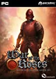 War of the Roses: House of Lancaster Armor Set DLC [Download]