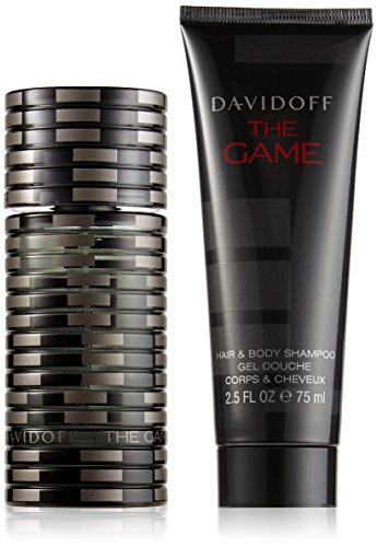 davidoff-the-game-homme-man-geschenkset-eau-de-toilette-60-ml-shower-gel-75-ml-1er-pack-1-x-1-stuck