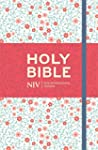 NIV Thinline Bible (New International...