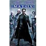 Human Evolution, Awakening, Enlightenment, The Matrix 1999 film