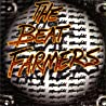 Image of album by Beat Farmers