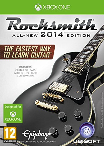 rocksmith-2014-edition-with-real-tone-cable-importacion-inglesa