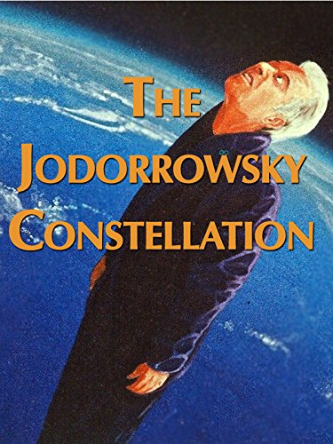 The Jodorowsky Constellation.