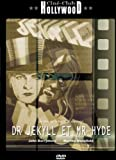 echange, troc Dr jekyll et mr hyde