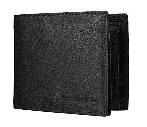 bruno-banani-herren-geldborse-portemonnaie-geldbeutel-schwarz-4114