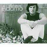 """Platinum Collectionvon """"Salvatore Adamo"""""""