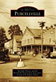 img - for Purcellville (Images of America) book / textbook / text book