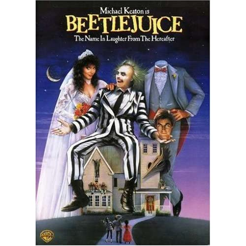 Beetlejuice 1988 DvDrip[Eng]-greenbud1969