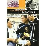 Minorías en el cine. La etnia gitana en la pantalla