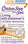 Chicken Soup for the Soul: Living wit...