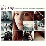 Wenn Ich Bleibe (If I stay)