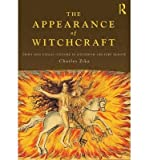 img - for [(The Appearance of Witchcraft )] [Author: Charles Zika] [Nov-2009] book / textbook / text book