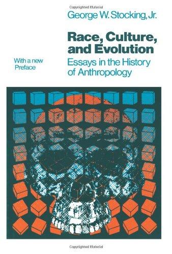 Evolution Essays