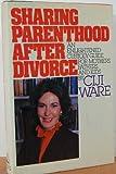 img - for Sharing Parenthood After Divorce book / textbook / text book